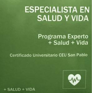 experto green