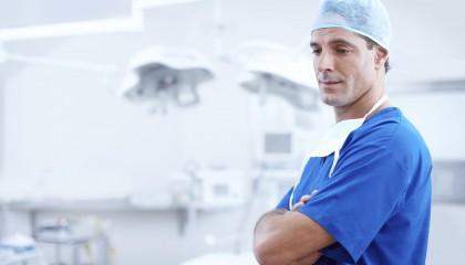 Seguro de salud sin cuestionario médico